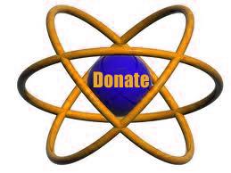ndras-Net-Theater-Donate-Button
