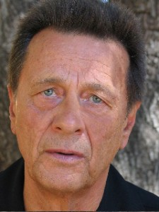 Robert-Ernst-actor