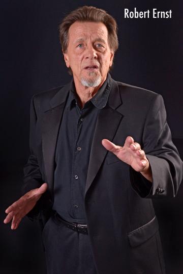 Actor-Robert-Ernst