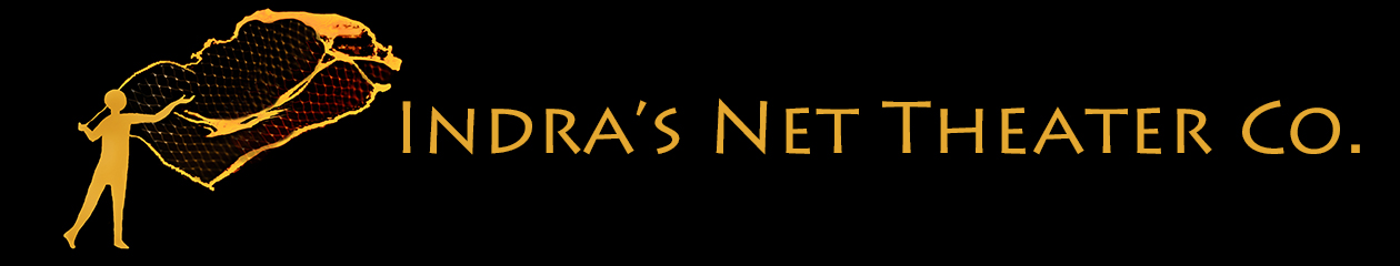 Indra's Net Theater