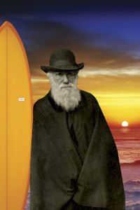 Darwin-at-the-beach_Indras-Net-Theater_Berkeley-CA