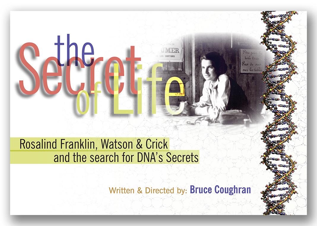 Secret-of-Life-HOME2