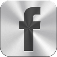 facebook-indras-net-theater